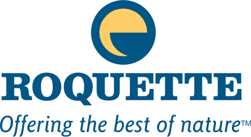 Roquette offers the best of nature for food, nutrition and health markets