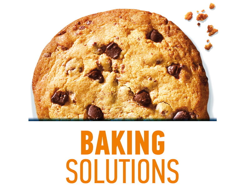 roquette-baking-solutions
