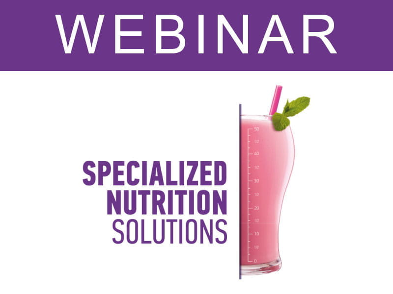 webinar-specialized-nutrition-solutions