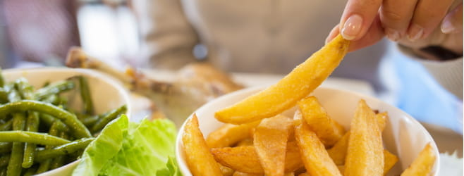 savoury-batters-coatings-french-fries-vegetable
