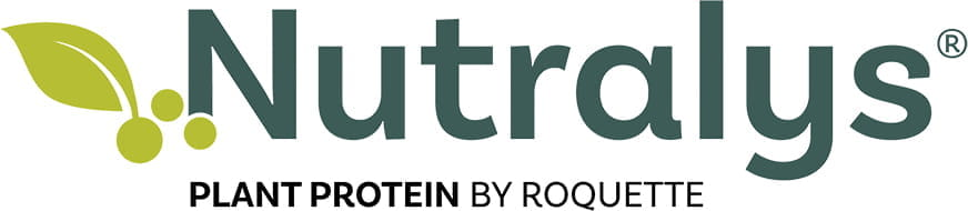 NUTRALYS® Plant Proteins