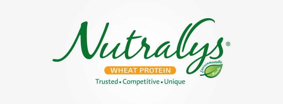 Nutralys Wheat protein