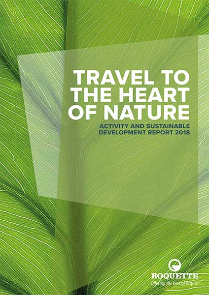 Download Activity and Sustainable Development Report 2018