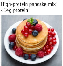 specialized-nutrition-high-protein-pancake