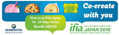 ifia japan 2016