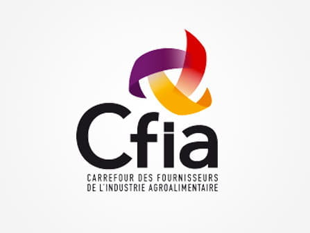 Roquette at CFIA Rennes from 8th to 10th March 2016