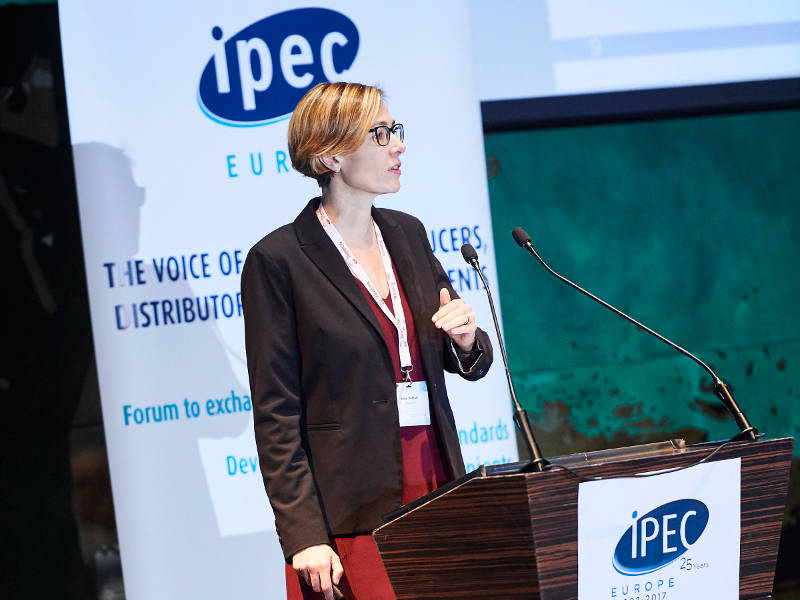 IPEC 25th Anniversary: Monte Carlo, 2 February 2017