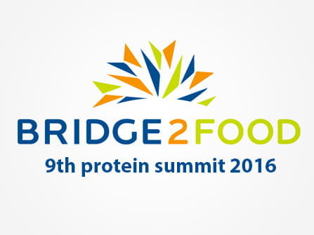9th protein summit 2016