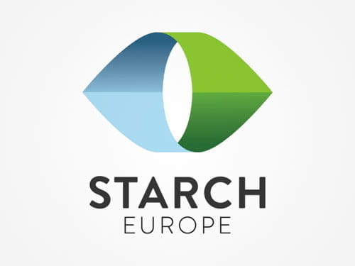 Roquette honored with 2015-2016 Starch Europe's safety awards