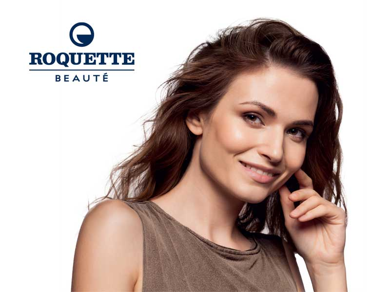 Roquette Beauté unveils its latest plant-based innovations at in-cosmetics® global
