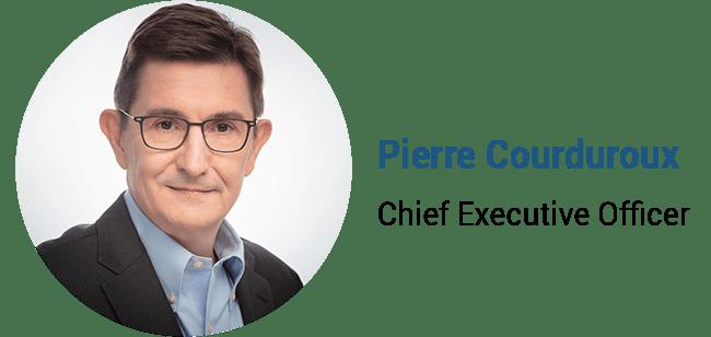 Pierre Courduroux