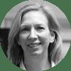 Lu Ann Williams, Innova Market Insights - director of innovation