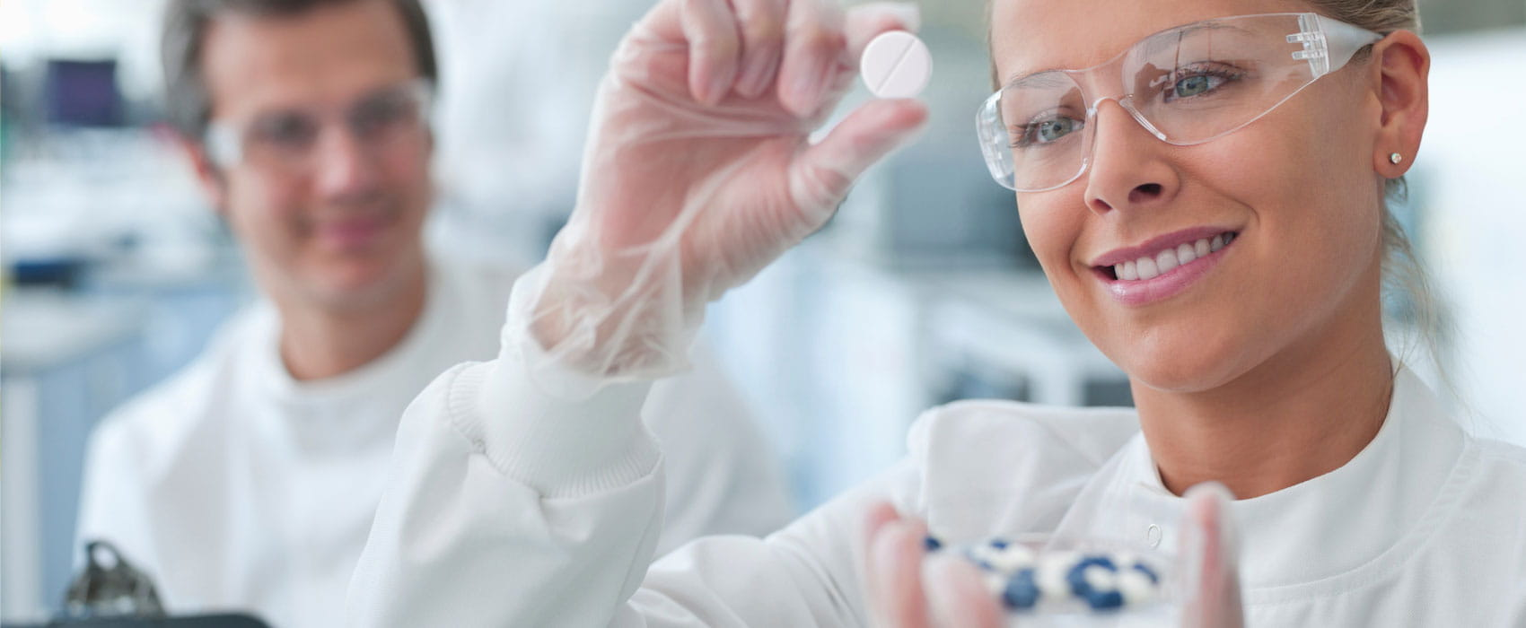 Plant-based excipients and ingredients for pharmaceutical